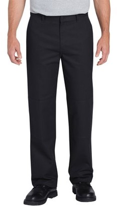 Dickies Men's Flex Double Knee Pant
