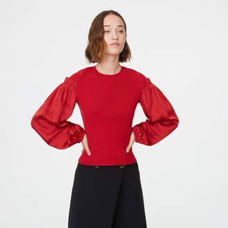 Club Monaco Tamea Sweater