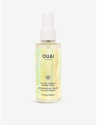 Ouai Sun of a Beach Ombré Spray 140ml