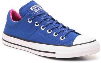 Converse Chuck Taylor All Star Madison Sneaker - Women's