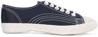Comme des Garcons classic sneakers