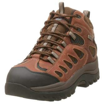 Nautilus 9546 Waterproof Safety Toe EH Hiking Shoe