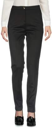 Pinko Casual pants - Item 13182023DM