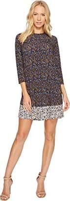 Catherine Malandrino Women's Hayden Dress