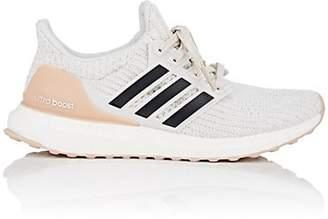 adidas Women's UltraBOOST Primeknit Sneakers - Cream