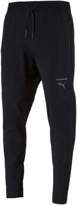 Pace evoKNIT Move Men's Sweatpants