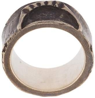 Werkstatt:Munchen M1391 ring