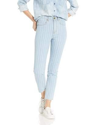 Billabong Women's Cheeky Stripe Pant
