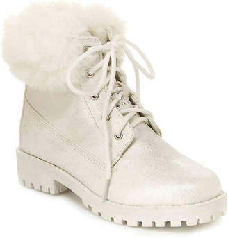 Esprit Chelsea Toddler & Youth Boot - Girl's