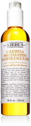 Kiehl's Calendula Deep Cleansing Foaming Wash