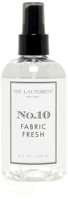 The Laundress No. 10 Fabric Fresh