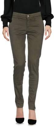 OAKS Casual pants - Item 13196306SU