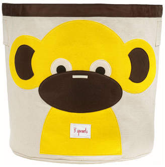 3 Sprouts Toy Bin