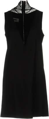 MM6 MAISON MARGIELA Short dresses
