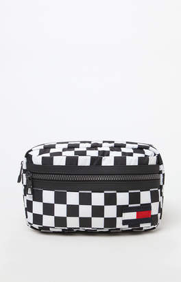Tommy Hilfiger Checker Flag Waist Pack