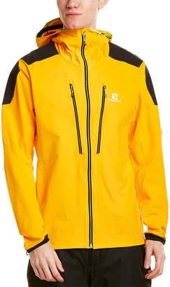 Salomon S-Lab X Alp Engineered Jacket