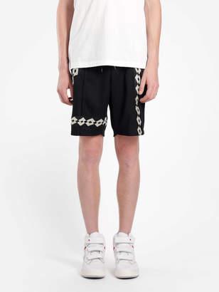Damir Doma Shorts