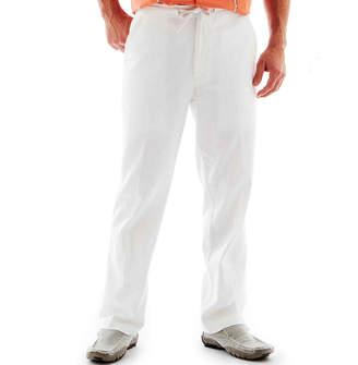 HAVANERA Havanera Drawstring Pants