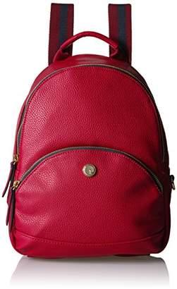Nine West Taren Medium Backpack