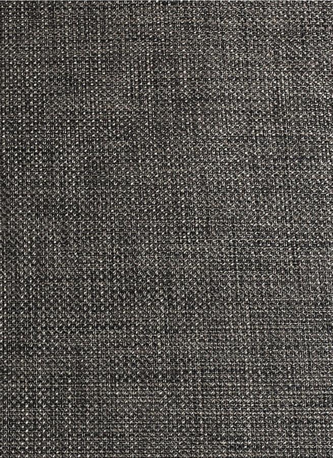 ChilewichChilewich Basketweave large floor mat