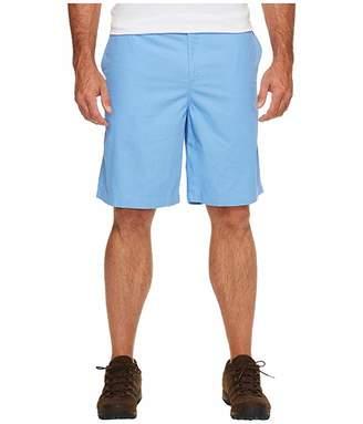 Columbia Big Tall Bonehead II Shorts