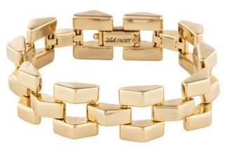 Lulu Frost Power Bracelet