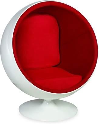 Plata Import Kids Mini Ball Chair