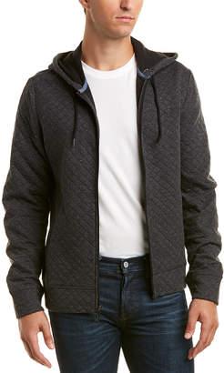 Original Penguin Quilted Jacket