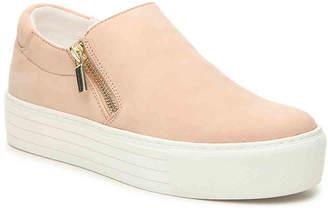 Kenneth Cole New York Juneau Platform Sneaker - Women's