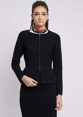 Emporio Armani Formal Jacket