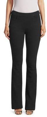 Nanette Lepore Kelly Pants