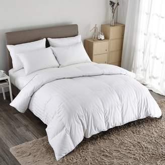 Puredown Lightweight Down Comforter