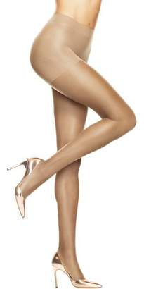 78b39c4d6 Hanes Absolutely Ultra Sheer Control Top Sheer Toe Pantyhose