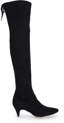 Sam Edelman Kristie Over The Knee Boot