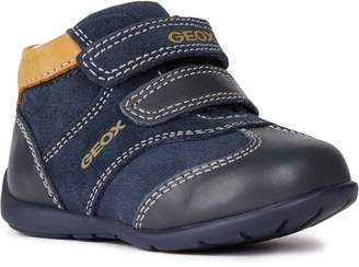 Geox Kaytan Sneaker