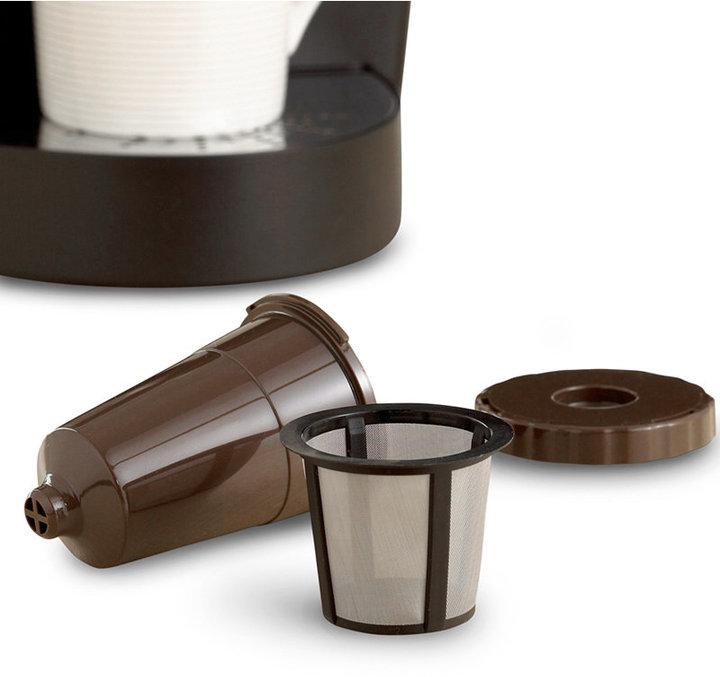 Keurig 5048 My K-Cup, Customizable