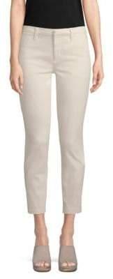J Brand Clara Skinny Trousers