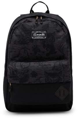Dakine 365 Pack 21L Backpack