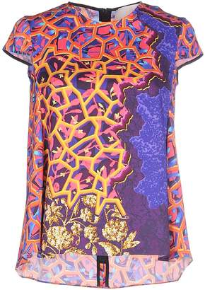 Peter Pilotto T-shirts