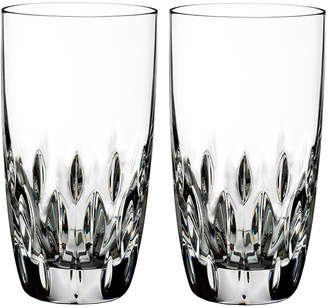 Waterford Enis Highball Glasses