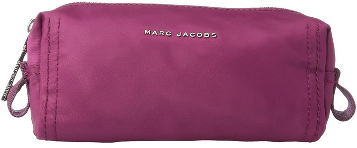 Marc Jacobs Marc Jacobs - Easy Cosmetics Skinny Cosmetic Cosmetic Case