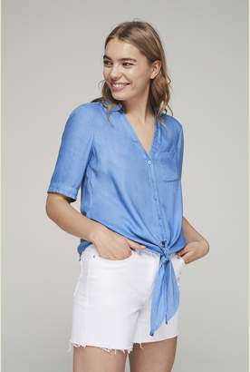 eddf035c7f9 Tall Tops For Women - ShopStyle UK