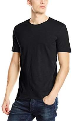 Stedman Apparel Men's Shawn Crew Neck/ST9400 Premium Regular Fit Classic Short Sleeve T-Shirt