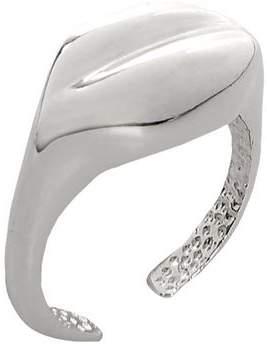 Nadine S Ring