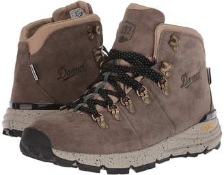Danner Mountain 600 Women's Shoes