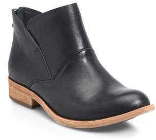 Kork-Ease Ryder Ankle Boot