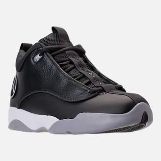 Nike Men's Air Jordan Jumpman Pro Quick Basketball Shoes