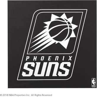 Pottery Barn Teen NBA Wall Art, Phoenix Suns