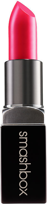 Smashbox Be Legendary Lipstick, Legendary 0.1 oz (3 g)