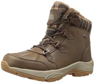 Kodiak Women's Rae Snow Boot